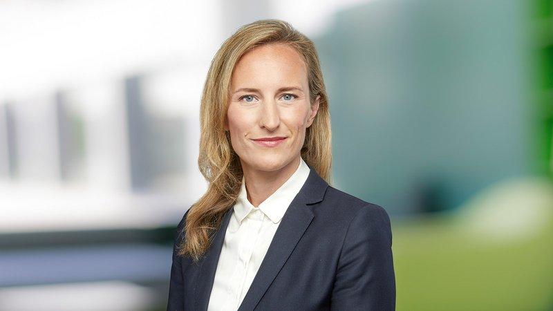 Dr. Tanja zu Waldeck