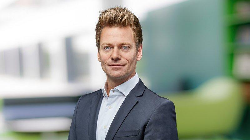 Philipp Brunner