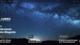 Desktop-Ansicht Lumeo