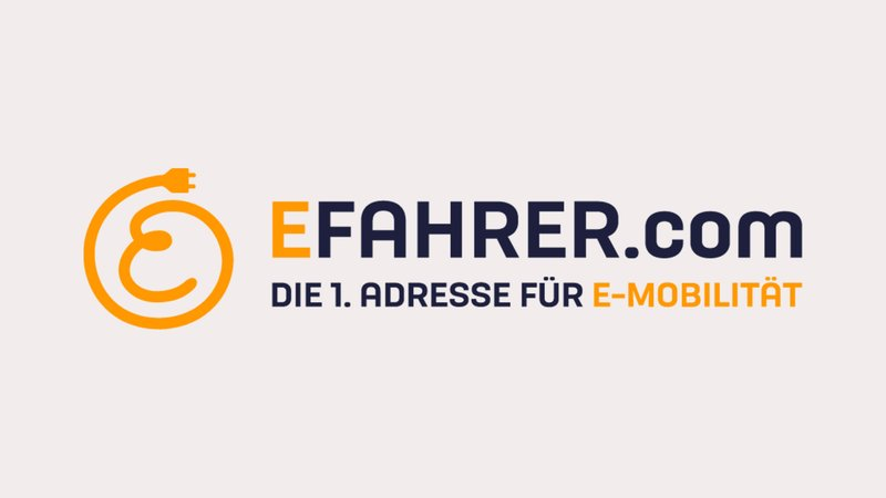 EFAHRER.com