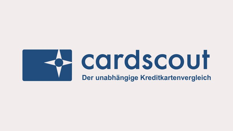cardscout