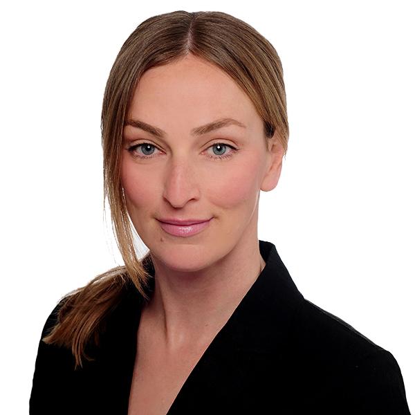 Claudia Weiß