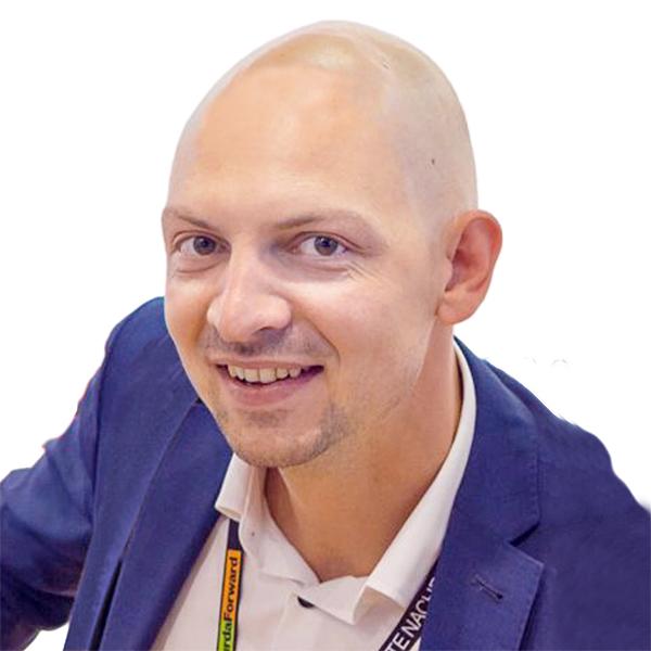 Raoul Dery