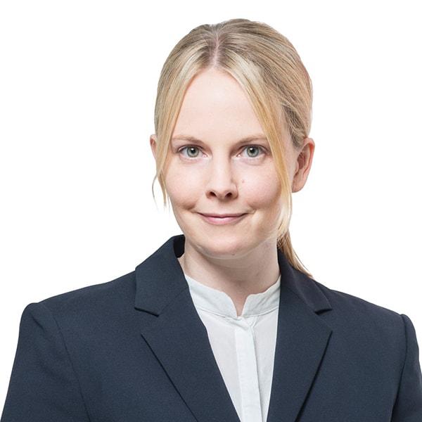 Dr. Petra Umlauf