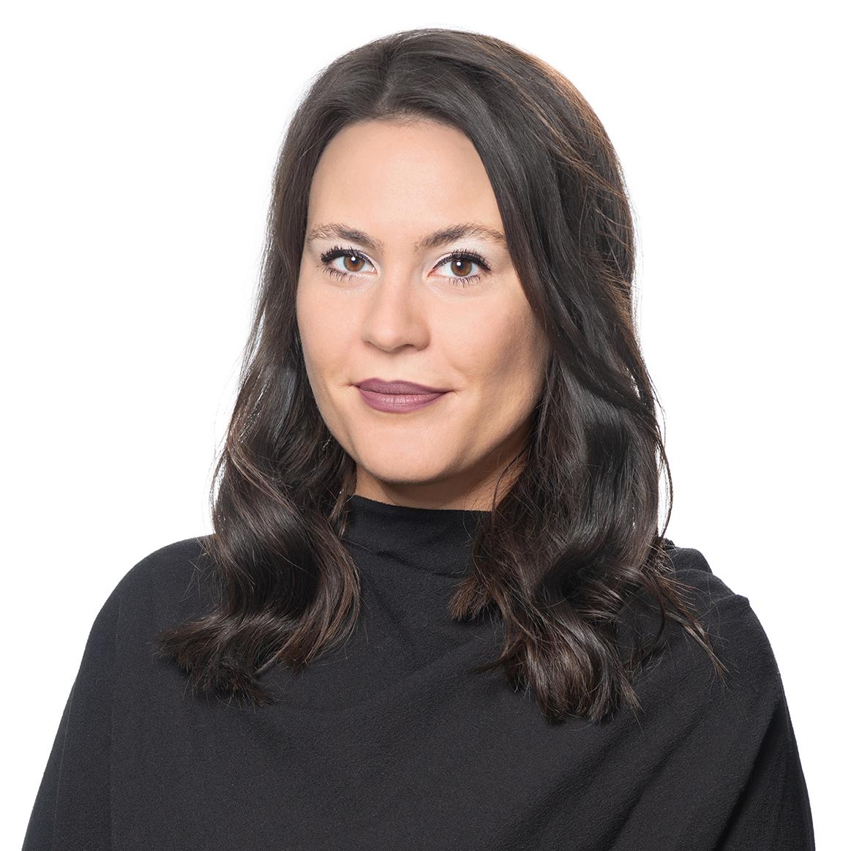 Karina Groschberger-Wex