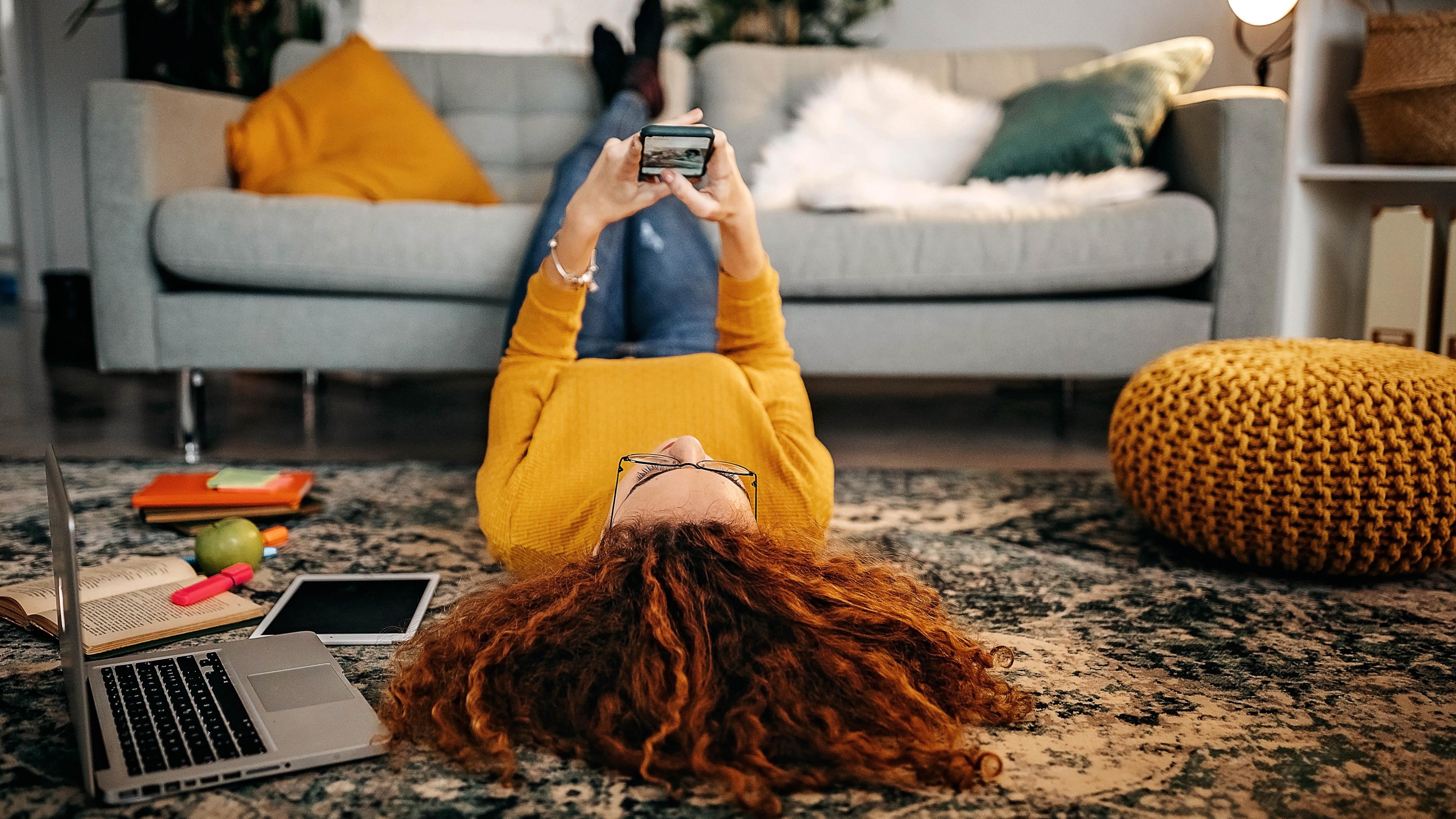Was User im Jahr 2021 von Online-Videos erwarten